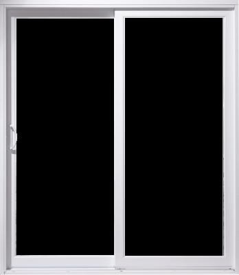 Porte Patio Classique - Groupe Royalty