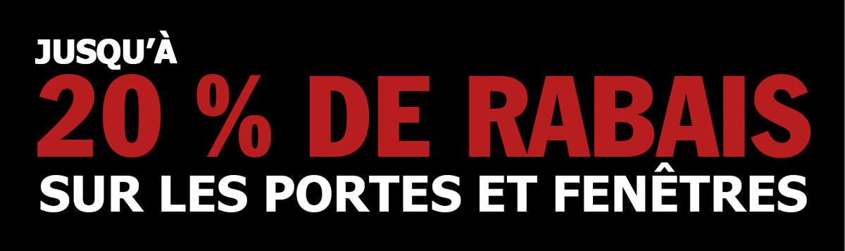 Liquidation - Rabais de 20 % - Groupe Royalty